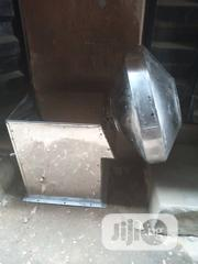 Fabricated Coating Machine   Restaurant & Catering Equipment for sale in Lagos State, Ojo