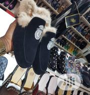 Billionaire Half Shoe | Shoes for sale in Lagos State, Lagos Island