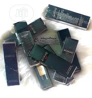 Flawless Ivy Foundation | Makeup for sale in Lagos State, Ikeja