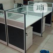 Quality Office Workstation Table831 | Furniture for sale in Lagos State, Ikeja