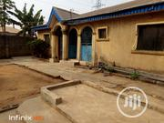 3bedroom Bungalow for Sale at Meiran,Agbado-Ijaiye,Lagos | Houses & Apartments For Sale for sale in Lagos State, Ifako-Ijaiye