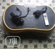 Foot Massager | Massagers for sale in Abuja (FCT) State, Dutse-Alhaji