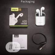New Arrival Zealot H20 Wireless Earbuds   Headphones for sale in Lagos State, Ikeja