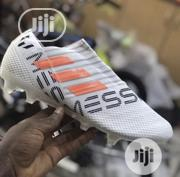 New Adidas Soccer Boot | Shoes for sale in Lagos State, Amuwo-Odofin
