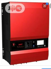 150 Watts Inverter, Dc12v | Electrical Equipment for sale in Lagos State, Ikeja