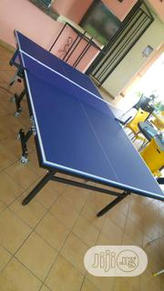 Table Tennis 🎾 | Sports Equipment for sale in Lagos State, Ojo