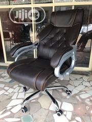 Reclinig Office Chair | Furniture for sale in Lagos State