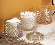 Aesthetic Durable Crystal-clear | Home Accessories for sale in Lagos State, Lagos Island