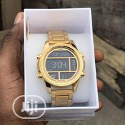 Classic Digital Skmei Wristwatch Available In Storeand In Colors   Watches for sale in Lagos State, Lagos Island