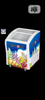 Ice Cream Display Freezer. | Store Equipment for sale in Lagos State, Ojo