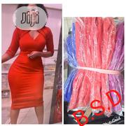 Winco Dress | Clothing for sale in Lagos State