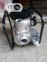 """3"""" Water Pump 