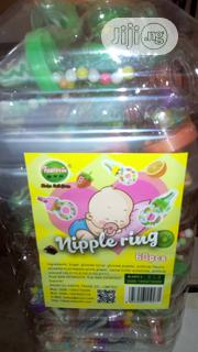 Nipple Ring Sweet (Cnt) | Meals & Drinks for sale in Lagos State, Lagos Island