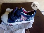 Velcro Multi Designed Children Shoes | Children's Shoes for sale in Rivers State, Port-Harcourt