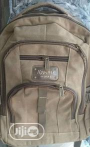 Laptop Jeans Bag | Computer Accessories  for sale in Lagos State, Ikeja