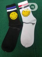 Adidas Socks | Clothing Accessories for sale in Lagos State, Lagos Island