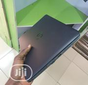 Laptop HP EliteBook 820 4GB Intel Core i5 HDD 320GB | Laptops & Computers for sale in Nasarawa State, Nasarawa