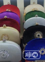 Ladies Clutch Bags   Bags for sale in Lagos State