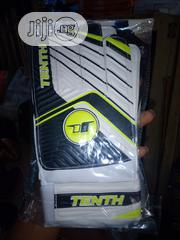 Keeper Gloves (Many Types)   Sports Equipment for sale in Lagos State, Yaba