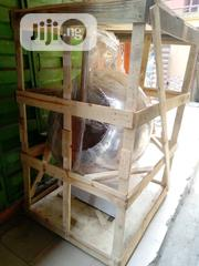 Original 50KG Peanut Making Machine | Restaurant & Catering Equipment for sale in Lagos State, Ojo