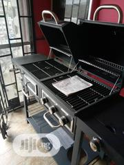 Best Quality Barbeque Grill   Kitchen Appliances for sale in Lagos State, Ojo