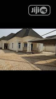 Standard Bungalow for Sale   Houses & Apartments For Sale for sale in Edo State, Benin City