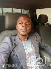 Uber Driver | Driver CVs for sale in Abuja (FCT) State, Lugbe District
