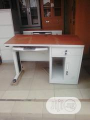 Receptionist Office Desk | Furniture for sale in Lagos State, Ikeja