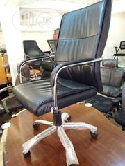 Office Chair | Furniture for sale in Lagos State, Maryland