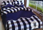 Colourful Bedsheets And Duvets | Home Accessories for sale in Lagos State, Ikotun/Igando
