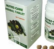 Natural Way to Get Rid of Diabetes | Vitamins & Supplements for sale in Bauchi State, Bauchi LGA