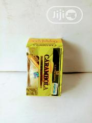 Carambola Soap   Bath & Body for sale in Lagos State, Ajah