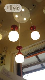 Led Pendants 3 In 1 | Home Accessories for sale in Lagos State