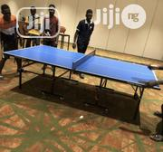 Outdoor Table Tennis | Sports Equipment for sale in Abia State, Arochukwu
