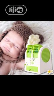 Ac Fan Mini | Home Accessories for sale in Lagos State, Lagos Island
