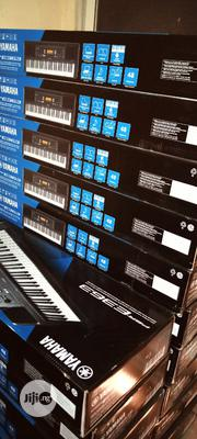 Yamaha PSR-E363 | Musical Instruments & Gear for sale in Lagos State, Ojo