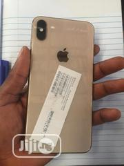 New Apple iPhone XS 64 GB Gray | Mobile Phones for sale in Lagos State, Ikeja