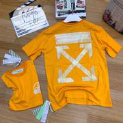 Offwhite Tees | Clothing for sale in Lagos State, Ikeja