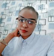 Customer Service/ Front Desk / Accounting / Teller / P A   Customer Service CVs for sale in Lagos State, Lagos Island