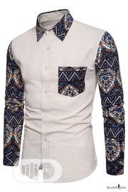 T-shirt And Senetor | Clothing for sale in Rivers State, Port-Harcourt
