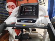 6hp Treadmill | Sports Equipment for sale in Lagos State