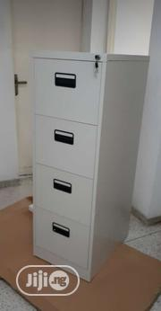 Filing Cabinet | Furniture for sale in Lagos State, Ikeja