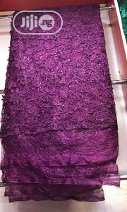 Quality Lace | Clothing for sale in Lagos State, Ojo