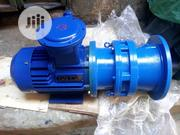 10 Hp Flang Evem Proof Electric Motor | Manufacturing Equipment for sale in Lagos State, Ojo