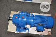 5.5hp Gear Motor | Manufacturing Equipment for sale in Lagos State, Ojo