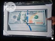Dollars Wall Frame | Arts & Crafts for sale in Lagos State, Surulere