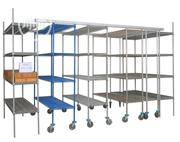 Cooling Rack Stand | Store Equipment for sale in Benue State, Gboko