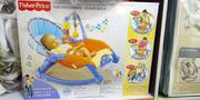 Fisher-price Infant To Toddler Rocker | Children's Gear & Safety for sale in Lagos State, Surulere