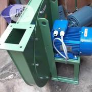 5.5hp Electric Air Blower | Manufacturing Equipment for sale in Lagos State, Ojo