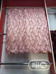 Firm Onion Lace   Clothing Accessories for sale in Lagos State, Ojo